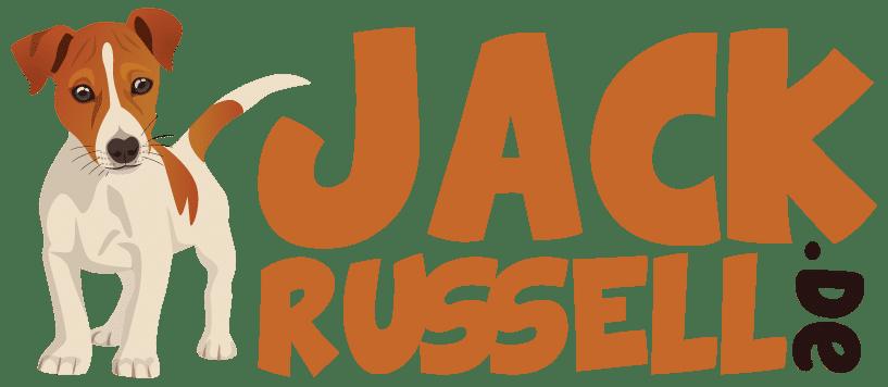 JackRussell.de