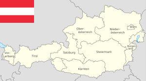 Jack Russell Züchter in Österreich,Burgenland, Kärnten, Niederösterreich, Oberösterreich, Salzburg, Steiermark, Tirol, Vorarlberg, Wien