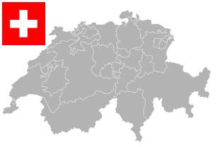 Jack Russell Züchter in der Schweiz,Zürich,Bern,Luzern,Uri,Schwyz,Obwalden,Nidwalden,Glarus,Zug,Freiburg,Solothurn,Basel-Stadt,Basel-Landschaft,Schaffhausen,AppenzellAusserrhoden,AppenzellInnerrhoden,St.Gallen,Graubünden,Aargau,Thurgau,Tessin,Waadt,Wallis,Neuenburg,Genf,Jura
